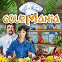 Gourmania (Version Francaise) preview 0