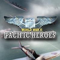 WW2 Pacific Heroes