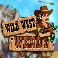 Wild West Wendy 291_200x200.jpg
