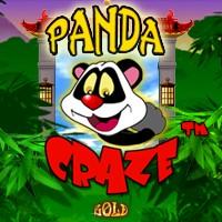 panda الرهيــــبة 750_200x200.jpg