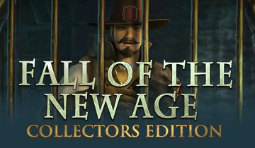 Fall of the New Age Edition Collector à télécharger - WebJeux