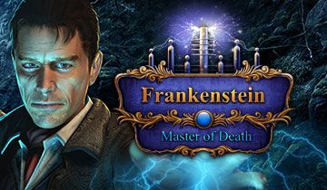 Frankenstein: Master of Death à télécharger - WebJeux