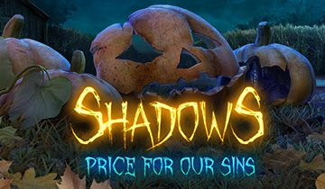 Shadow Price for our Sins à télécharger - WebJeux