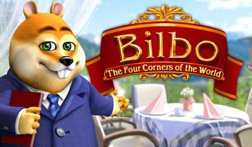Bilbo: The Four Corners à télécharger - WebJeux