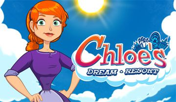 Chloe's Dream Resort à télécharger - WebJeux