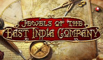 Jewels of the East India Company à télécharger - WebJeux
