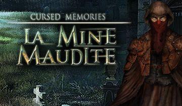 [Multi]Cursed Memories : La mine maudite Edition Collector [fr]