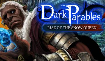 Dark Parables: Rise of the Snow Queen à télécharger - WebJeux