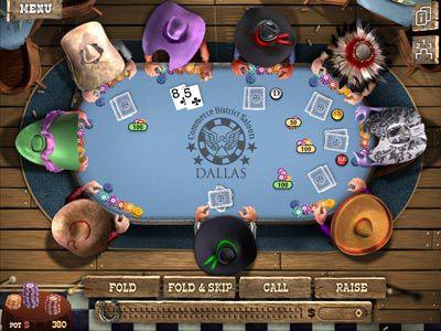 <b>Governor</b> <b>of</b> <b>Poker</b> <b>2</b> Premium скачать 3.0.10 + МОД на…
