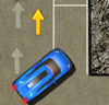 Super Car Parking 3