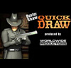 Buster Shaw - Quick Draw