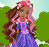 Cedar Wood Spring Unsprung Dress-Up