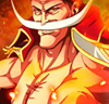 One Piece Ultimate Fight 1.7