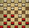 Traditional Checkers