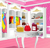 Decorate your Walk in Closet 3