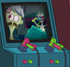 Sanjay and Craig The Frycade