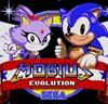 Mobius Evolution