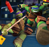 TMNT Skewer In the Sewer