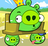 Bad Piggies Online 2017