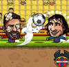 Puppet Football - League Spain