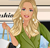 Fashion Studio - Fashion Blogger