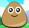 Pou Stick Adventure
