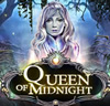 Queen of Midnight
