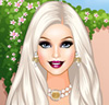 Barbie 10 Brand I Love