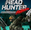 Head Hunter Reborn