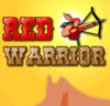 Red Warrior