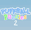 PuffBall Puzzles 2