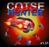 Cotse Spy Hunter v1.31