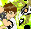 Ben 10 - Power Splash