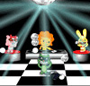 Happy Tree Friends Nr4 -  Crazy Disco